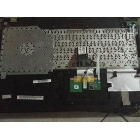Asus X551m Laptop De Repuesto