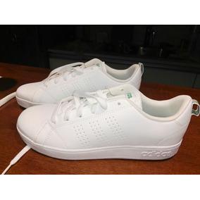 zapatillas t max