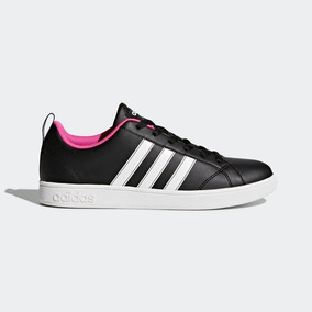 the latest 0234f a2238 Tenis adidas Mujer Vs Advantage Urbanos Casuales Sportlife