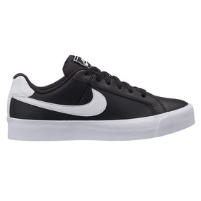 buy online 0d035 608dd Zapatillas Nike Mujer Court Royale 2019086-sc
