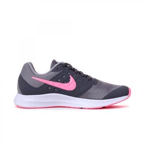 Tenis Nike Downshifter 7 - Nike no Mercado Livre Brasil 0566e430e9fbd