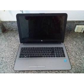 Lapto Hp I3