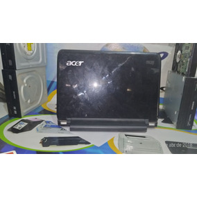 Notebook Acer Aspire One Za3
