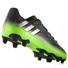 Chuteira Adidas - Chuteiras Adidas para Adultos no Mercado Livre Brasil 78bae43d89070