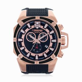 Reloj Technosport Ts-100-1 Hombre Envio Gratis-obsequio