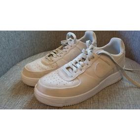 100% authentic 79969 e7b3e Vendo Nike Force Nuevas Talle 8 (41)