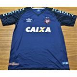 Camisa Atletico Paranaense Goleiro Infantil - Camisas de Futebol no ... d77625d1cb321