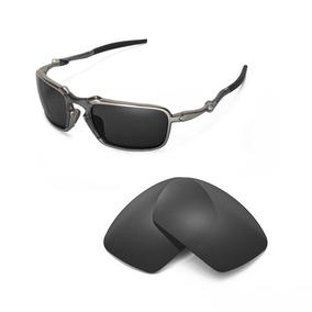 6bb181c54942f Emegg   De Sol Oakley Juliet - Óculos no Mercado Livre Brasil