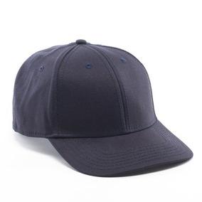 Gorra De Béisbol Ajustable Firma De Sean John Nuevo Textura por eBay · Gorra  Firme a493a31f388