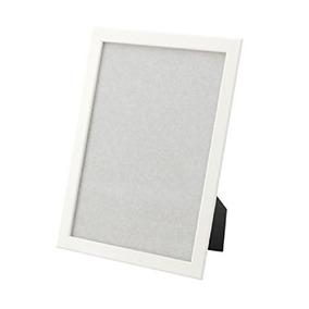 Ikea Frame Photo Picture Blanco 5 X 7 X26quot Paquete De 3