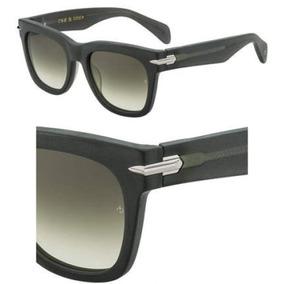Óculos Sunglasses Rag   Bone Rnb 5006  s - 264150 962e6d0f12