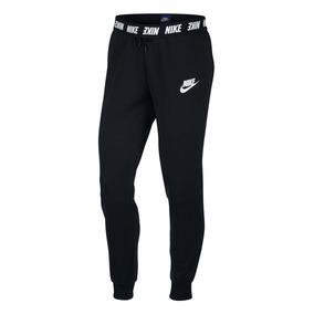 Accesorios Ropa Mercado Y Nike Deportivos Mujer En Pantalones AaqxzXwUSq