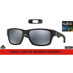 Kit Oculos Oakley Jupiter - Óculos no Mercado Livre Brasil ee9c9523f0