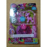 My Little Pony Crea Tu Pony Princess
