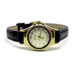 Relojes Citizen Automaticos Resistentes Al Agua - Reloj de Pulsera ... 4acba4e08337