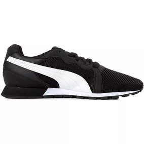 Tenis Atleticos Pacer Mujer 17 Puma 361182