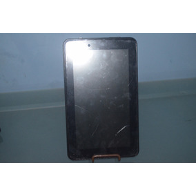 Tablet Candide Monster High (retirada De Peças)