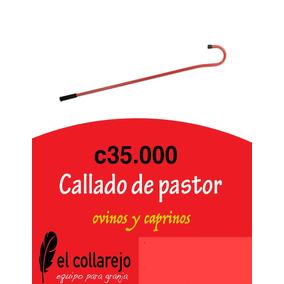 Callado De Pastor