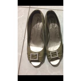 8e34e67acb4 Sapatos Usados.brecho - Sapatos