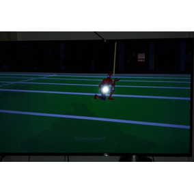 Tv Smart Samsung 64