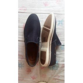 97e581c3 Zapatos De Mujer Marca Aldo Herke - Calzados - Mercado Libre Ecuador