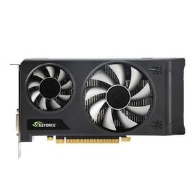 Onda Nvidia Geforce Gtx1050ti Shield 4gb Gddr5 128bit