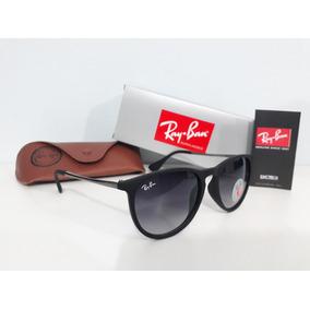 Oculos De Sol Erika Velvet Masculino - Óculos De Sol no Mercado ... 59e22957d2