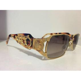 f41009952f Gafas De Mujer Vintage Años 80 /90 Sol Otras Marcas - Anteojos en ...