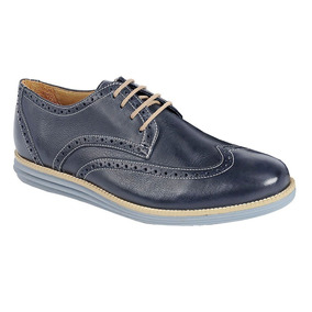 cda8c4a4d Sapato Esporte Fino. Feminino - Sapatos Sociais e Mocassins para ...