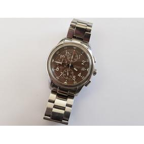 c0ba6a62faf Relogio Benetton - Relógios no Mercado Livre Brasil