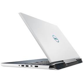 Notebook Gamer Dell G7-7588-m10b