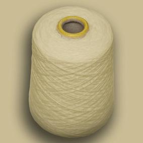 Boina Em Crochê - Reversível  Frente E Verso - Várias Cores f3b5354c359