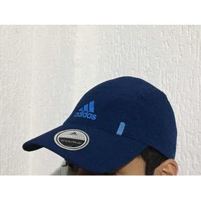 Boné Adidas Tactel Azul Marinho Masculinas Bones - Acessórios da ... 2c8dec001533f