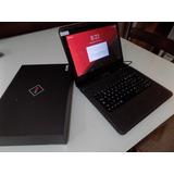 Tablet Napoli Npl M1050 Tela 10.7 4gb no Mercado Livre Brasil 9f338765e2742