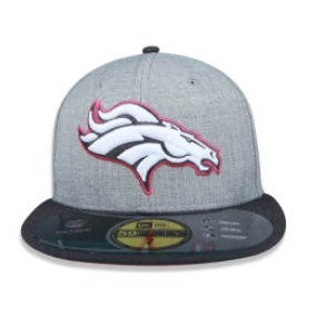 Nfl Bone Denver Broncos Official - Bonés para Masculino no Mercado ... 435809a3c58