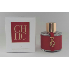 Perfume Exotic Comin Eau De Toilette Feminino 100 Ml - Perfumes ... 51cf79c5a3