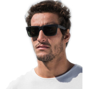 Oculos Masculino De Sol Quiksilver - Óculos De Sol no Mercado Livre ... ff2b738f53