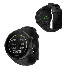 e690abda6d6 Suunto Spartan Ultra - Relógios no Mercado Livre Brasil
