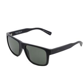 Oculos Evoke Preto E Branco De Sol - Óculos no Mercado Livre Brasil cb726120fa