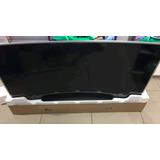 Tv Curve Samsung 65 Pulgadas