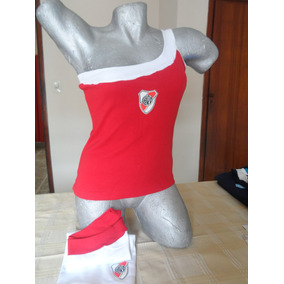 19c578220a26d Equipo Completo De Futbol Femenino - Ropa y Accesorios en Mercado ...