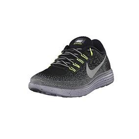 71fd32a1e1 Nike Free Rn 831508 001 - Tenis en Mercado Libre Colombia