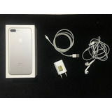 iPhone 7 Plus 128 Gb.