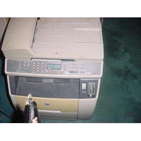 Impresora Hp Color Laser 2840 Para Repuesto