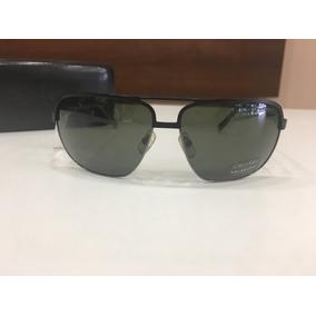 7cbda68312e8d Oculos Masculino Calvin Klein - Óculos no Mercado Livre Brasil