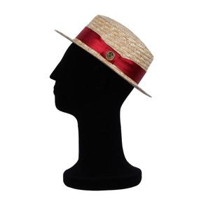 bd5028cfecda4 Chapeu Palha - Chapéus para Masculino no Mercado Livre Brasil
