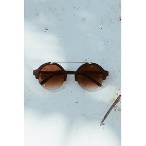 8ce639db2cc10 Oculos Travis Barker De Sol Chilli Beans - Óculos no Mercado Livre ...