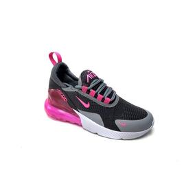 42e938ba9af Botas Nike Basketball Caracas - Zapatos Nike de Mujer en Mercado ...