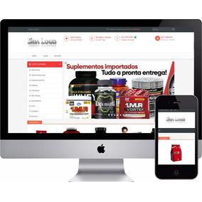 feb9b8823 Manequim Para Loja De Fitness - Informática no Mercado Livre Brasil
