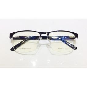 0977005fb99c7 Oculos Grau Sem Plaquetas Tommy Hilfiger - Óculos no Mercado Livre ...